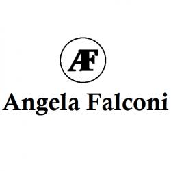 Angela Falconi