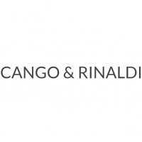 Cango & Rinaldi