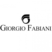 Giorgio Fabiani