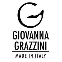 Giovanna Grazzini