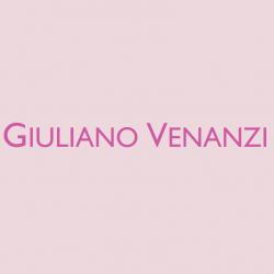 Giuliano Venanzi