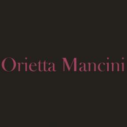 Orietta Mancini
