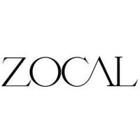 Zocal